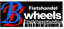 BBWheels